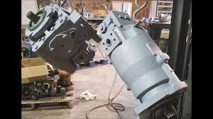 sundstrand sauer danfoss hydraulic repair for all makes u0026 models