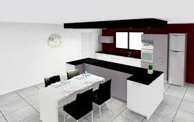 tarif cuisine table de travail cuisine superbe avec plan 0 schmidt newsindo co