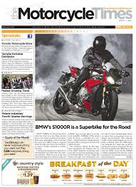 the motorcycle times feb 2014 by the motorcycle times issuu