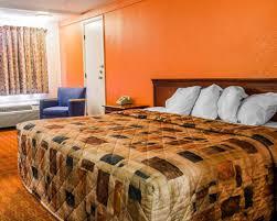 Red Roof Inn Detroit Troy by Rodeway Inn 1471 N Opdyke Road Auburn Hills Mi Hotels U0026 Motels
