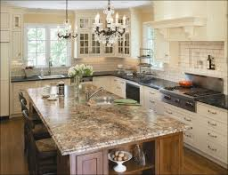 Lowes Fireplace Stone by Kitchen Kitchen Island Lowes Airstone Countertop For Kitchen