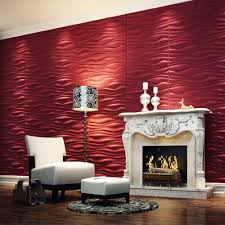 home depot wall panels interior threedwall 32 4 in x 21 6 in x 1 in white plant fiber glue on