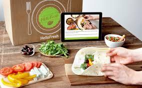 hello fait la cuisine commander ingrédients et recettes en ligne mycard de viseca