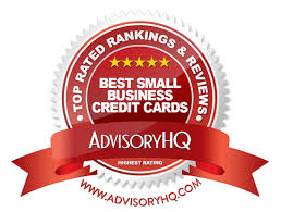 Best Small Business Credit Cards Credit Cards For Small Business Owners Jgospel Us