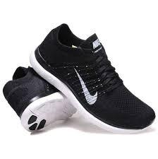 running shoes best 25 running shoes ideas on cheap mens running