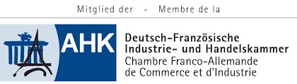 cap emploi franco allemand un simple chambre de commerce franco