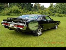 pictures of 1973 dodge charger 1973 dodge charger se