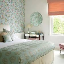 modèle de papier peint pour chambre à coucher modele de chambre en papier peint avec modele papier peint chambre