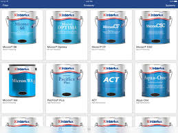 boat paint guide on the app store