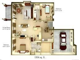 3 bedroom cabin plans 3 bedroom cottage plan 3 bedroom cottage plans photo 2 3 bedroom