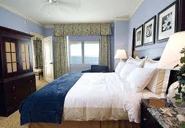 4 bedroom condos in myrtle beach 4 bedroom condos in myrtle beach 4 bedroom condo north myrtle beach