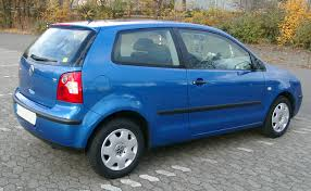 volkswagen polo iv wikiwand