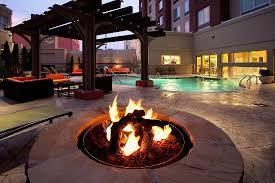 Comfort Inn And Suites Chattanooga Tn Hampton Inn U0026 Suites Chattanooga Downtown Updated 2017 Prices