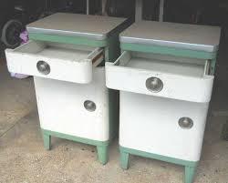 metal kitchen furniture 16 best outdoor furniture images on outdoor furniture