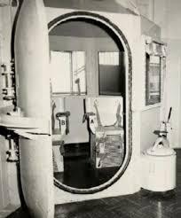 les chambres à gaz peine de mort la chambre à gaz la cruauté de l homme n a d égal