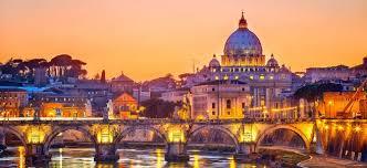 chambre d hote rome centre valentin à rome 5 jours à seulement 155 incluant l hébergement en