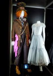 Mad Hatter Halloween Costume Johnny Depp Style Halloween Ideas Johnny Depp Mad