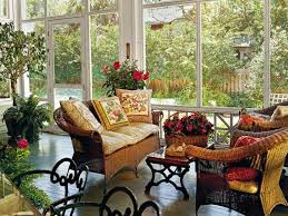 110 best sun porch ideas images on pinterest screened porches