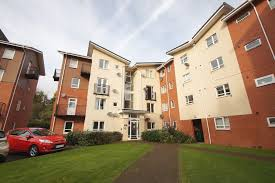 2 Bedroom Apartments In Coventry Martin U0026 Co Coventry 2 Bedroom Flat To Rent In Seymour House