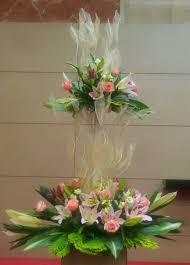 pin by lee ma on 花藝 pinterest flower arrangements flower