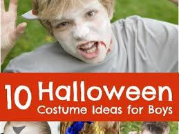 Internet Meme Costume Ideas - 58 scary costume ideas for boys halloween costume ideas for boys