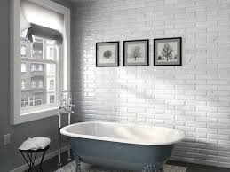 Wall Tiles by Dunas Wall Tiles By Equipe Ceramicas