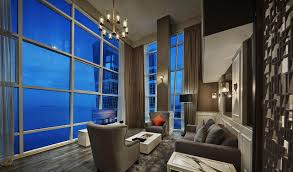 lexis penang booking condo hotel maritime luxury suites jelutong malaysia booking com