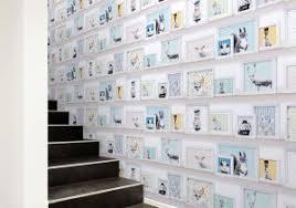 tapisserie chambre enfant papier peint chambre ado chambre con papier peint ado fille e papier