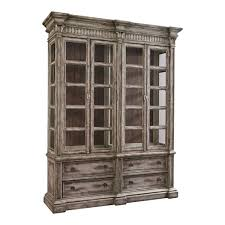 How To Display China In A Hutch Dining Cabinets And Hutches American Home Furniture And Mattress