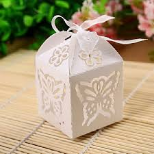butterfly favor boxes butterfly favor boxes