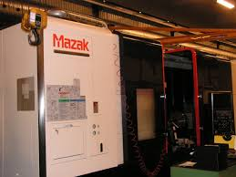 mazak integrex e 500 hs ii x 3000 thumar technical services