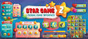 Image result for casual mobile games