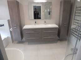 L Shaped Bathroom Design Small L Shaped Bathroom Ideas 2016 Bathroom Ideas U0026 Designs