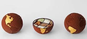 creation cuisine 3d foodies embrace 3 d printed cuisine archetypes