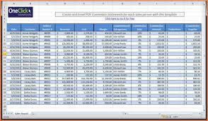 debt payment spreadsheet hynvyx