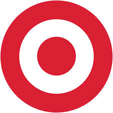 target black friday calander black friday deals u0026 sales