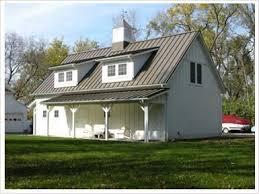 Garages That Look Like Barns Best 25 White Barn Ideas On Pinterest Barns Barn Shop And Barn