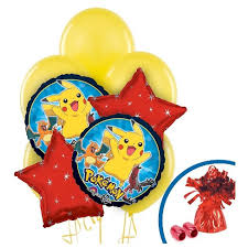balloon bouquet balloon bouquet target