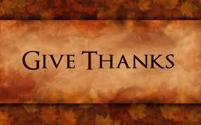 prayers for thanksgiving weekend new lutheran church