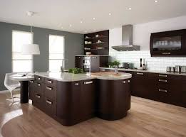 kitchen wall colors with light wood cabinets kitchen wall colors with dark brown cabinets light wood 2018