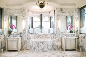 Marble Bathroom Ideas Elegant And Luxury Bathroom Amidug Com