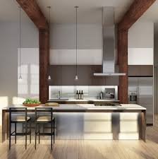 range hoods for high ceilings almost makes perfect