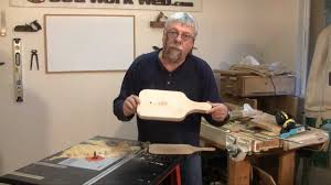 templates for routers pattern or template making with the router a woodworkweb com