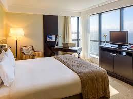 hotel en florianópolis novotel florianópolis