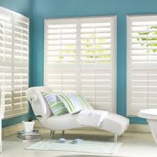 Plantation Blinds Walmart Decorating Perfect Mix Between Beauty And Quality Plantation