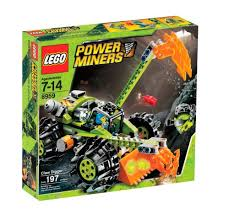 amazon black friday 2014 toys lego power miners claw digger lego http www amazon com dp