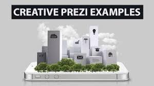 prezibase prezi templates for your next presentation viyoutube com