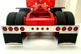 rear race light bar truck armor nobody shines like we do 2018 8 08 4 01 rear 8