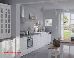 castorama cuisine all in faience pour cuisine blanche 12 idees de deco inspirational meuble