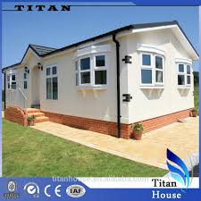 mobile home mobile home suppliers and manufacturers at alibaba com